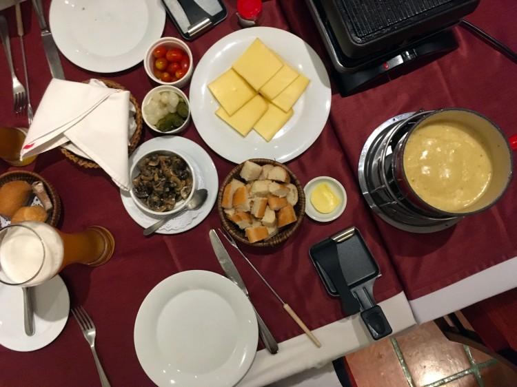 thai-bkk-fondue