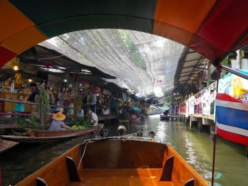 thai-bkk-marche-flottant-1