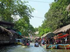 thai-bkk-marche-flottant-2