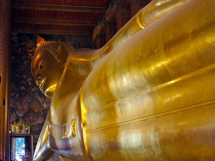 thai-bkk-wat-pho-buddha-couche-1