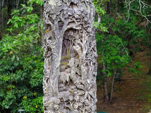 thai-chiang-mai-bhubing-palace-6