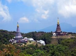 thai-chiang-mai-loop-kew-mae-pan-12