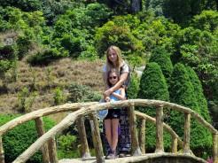 thai-chiang-mai-pagode-margaya