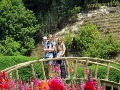 thai-chiang-mai-pagode-tribu-2