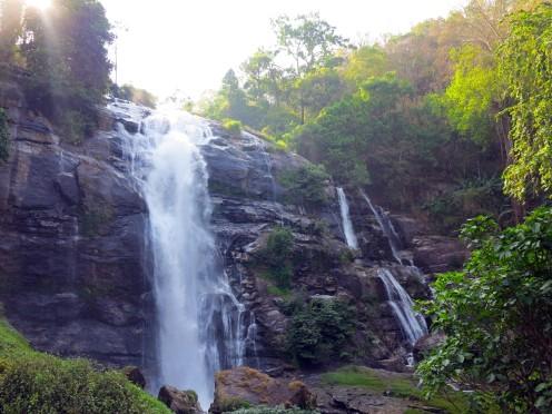 thai-chiang-mai-wachirathan-1