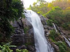 thai-chiang-mai-wachirathan-2