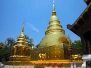 Wat Phra Singh
