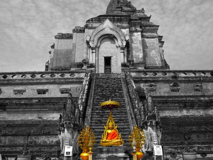 thai-chiang-mai-wat-phra-singh-9