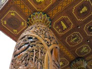 thai-chiang-mai-wat-phrathat-doi-suthep-12