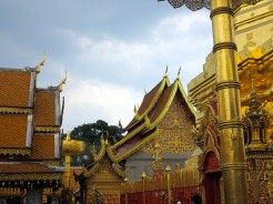 thai-chiang-mai-wat-phrathat-doi-suthep-2