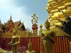 thai-chiang-mai-wat-phrathat-doi-suthep-3
