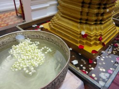 thai-chiang-mai-wat-phrathat-doi-suthep-4