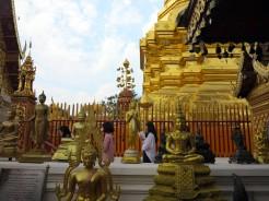 thai-chiang-mai-wat-phrathat-doi-suthep-5