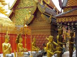 thai-chiang-mai-wat-phrathat-doi-suthep-6