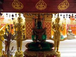 thai-chiang-mai-wat-phrathat-doi-suthep-7