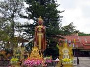 thai-chiang-mai-wat-phrathat-doi-suthep-9