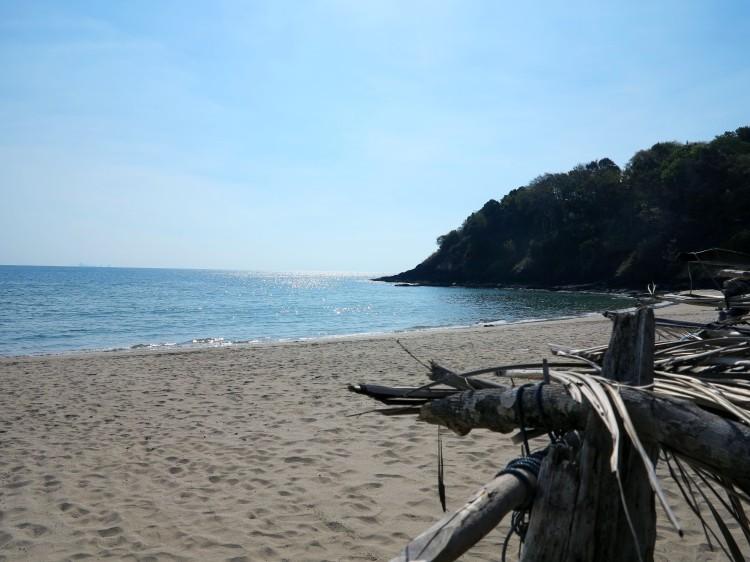 thai-ko-lanta-klong-chak-plage