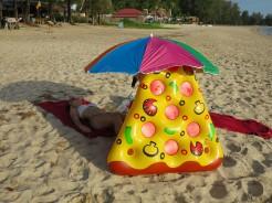 thai-ko-lanta-plage-alombredunepizza