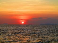thai-ko-lanta-plage-sunset-1
