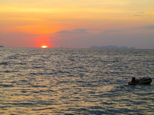 thai-ko-lanta-plage-sunset-amaya-3