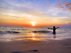 thai-ko-lanta-plage-sunset-amaya