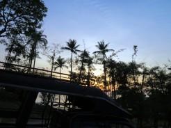 thai-ko-lanta-retour