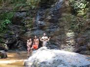 thai-ko-lanta-waterfall-4