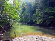 thai-ko-lanta-waterfall-8