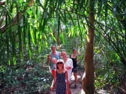 thai-ko-lanta-waterfall-9