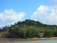 thai-ko-pha-ngan-3