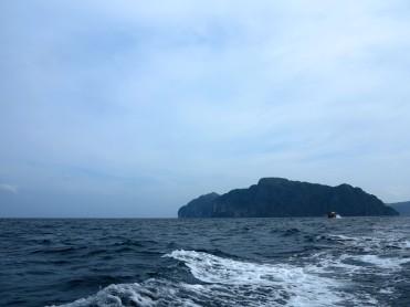 thai-phi-phi-boat-1