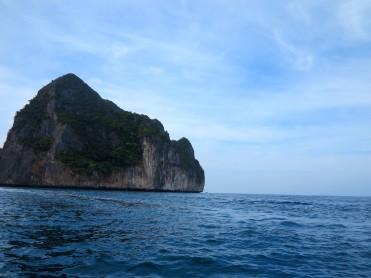 thai-phi-phi-boat-3