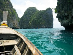 thai-phi-phi-boat-4