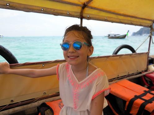 thai-phi-phi-boat-7