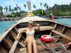 thai-phi-phi-boat-9
