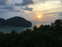 thai-phi-phi-sunset-2