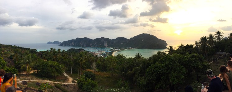 thai-phi-phi-sunset-3