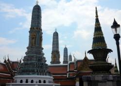 thai-temple-emerald-buddha-10