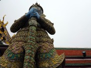 thai-temple-emerald-buddha-2