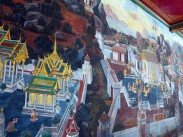 thai-temple-emerald-buddha-3