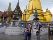 thai-temple-emerald-buddha-4