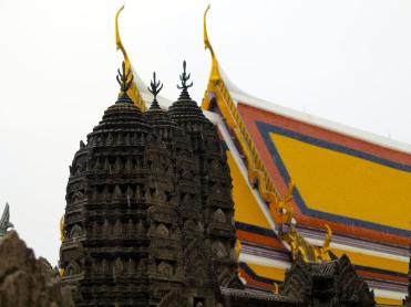 thai-temple-emerald-buddha-6