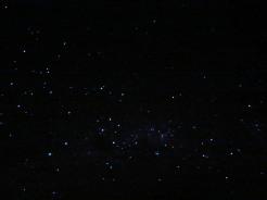 indo-raja-ponton-étoiles