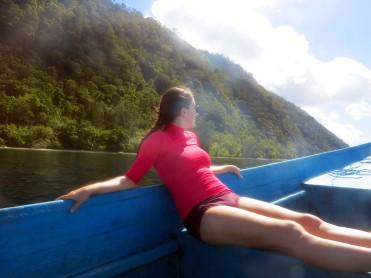 indo-raja-snorkling-loulou