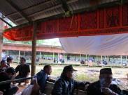 indo-sulawesi-tanah-toraja-enterrement-2