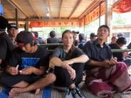 indo-sulawesi-tanah-toraja-enterrement-4