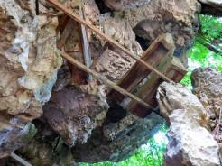 indo-sulawesi-tanah-toraja-enterrement-grotte-3