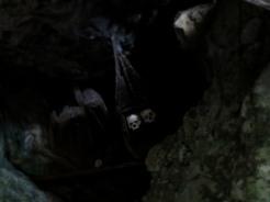 indo-sulawesi-tanah-toraja-enterrement-grotte-7