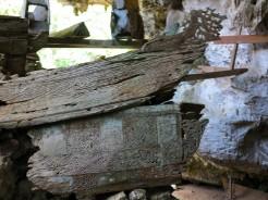 indo-sulawesi-tanah-toraja-enterrement-grotte-8
