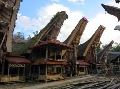 indo-sulawesi-tanah-toraja-maison-6